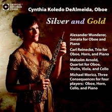 Cello Recordings